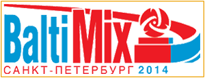 Участие в конференции «BaltiMix 2014»